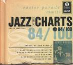 Jazz In The Charts:1946 Vol 84
