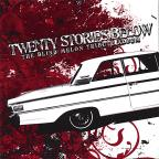 Twenty Stories Below-The Blind Melon Tribute Album