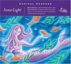 Musical Massage: Innerlight