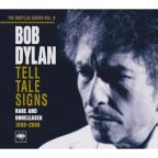 Bootleg Series 8: Tell Tale Signs