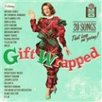 Gift Wrapped: 20 Songs That Keep On Giving