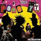 Pogo 77 Records - The Collection