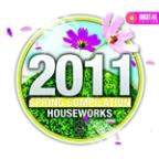 House Works Compilation Spring 2011