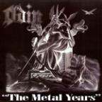 Odin: The Metal Years