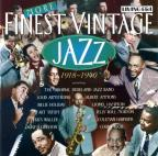 Finest Vintage Jazz, Vol. 2