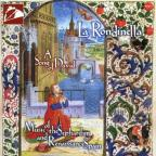 Song Of David / La Rondinella