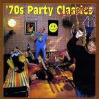 '70s Party Classics/Killers