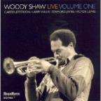 Woody Shaw Live, Vol. 1