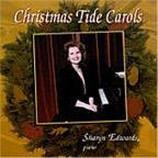 Christmas Tide Carols