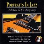 Portraits In Jazz: A Tribu