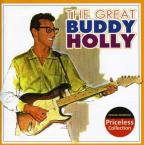 Great Buddy Holly