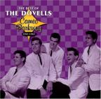Best of the Dovells 1961-1965