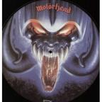 Rock-N-Roll (Pic Disc)