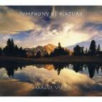 Symphony Of Nature-Northern Landscapes