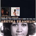 Unforgettable: A Tribute to Dinah Washington/Runnin' Out of Fools