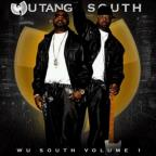 Wu - South, Vol. 1