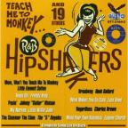 R&B Hipshakers, Vol. 1: Teach Me to Monkey