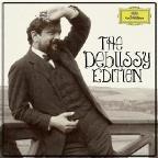 Debussy Edition
