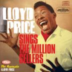 Sings the Million Sellers/Fantastic Lloyd Price