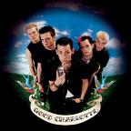 Good Charlotte (W/1 Hidden Tra