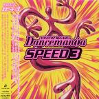 Dancemania Speed, Vol. 3