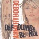 Def, Dumb And Blond