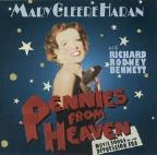 Pennies From Heaven: Movie Songs Of The Depression Era