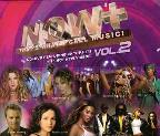 Now That's What I Call Music Vol. 2 - Now That's What I Call Music