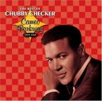 Best of Chubby Checker: Cameo Parkway 1959-1963