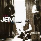 Jam at the BBC