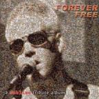 Forever Free: Sublime Tribute