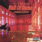Hall of Game