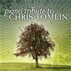 Renditions: Chris Tomlin Piano Tribute