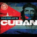 100 Beats - Cuban: 100 Beats and Grooves From the Cuban World