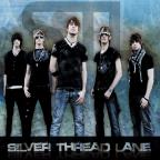 Silver Thread Lane