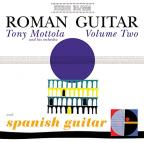 Roman Guitar, Vol. 2/Spanish Guitar
