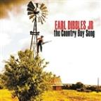 Country Boy Song (Feat. Earl Dibbles Jr.)