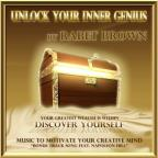 Unlock Your Inner Genius