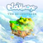 Cloudstone Soundtrack