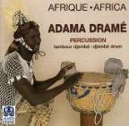 Great Masters Of Percussion