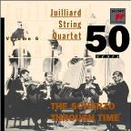 Juilliard String Quartet - 50 Years Vol 6 - The Scherzo