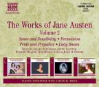 Works of Jane Austen, Vol. 2