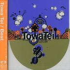 Best Of Towa Tei
