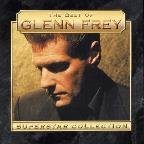 Best Of Glenn Frey