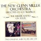 Miller Sound/On Tour