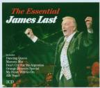 Essential James Last