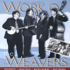 Work o' the Weavers