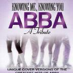 Knowing Me, Knowing You: Tribute To Abba