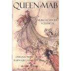 Queen Mab: Musical Verses, Vol. 3