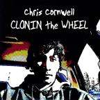 Clonin The Wheel